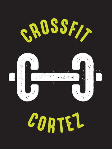 CrossFit Cortez / Evolution Gym