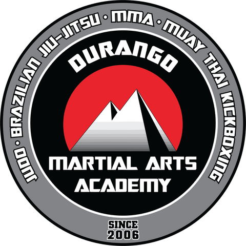 Durango Martial Arts