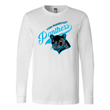 Park Elementary - Panther Pride Youth Longsleeve