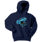 Park Elementary - Panther Pride Youth Hoodie