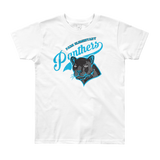 Park Elementary - Youth Short Sleeve T-Shirt (boys and girls)