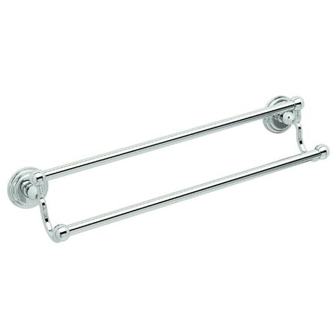 Ginger Chelsea 1122 Towel Bar