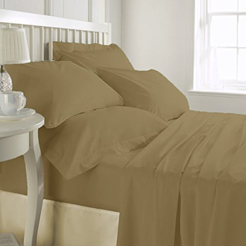 thread count ethnic luxurious and woven 100 egyptian cotton duvet cover beige