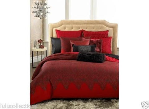 INC International Concepts Medici Twin Bedskirt