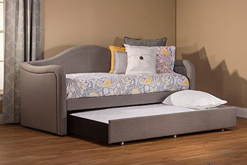 Hillsdale Porter Daybed with Trundle