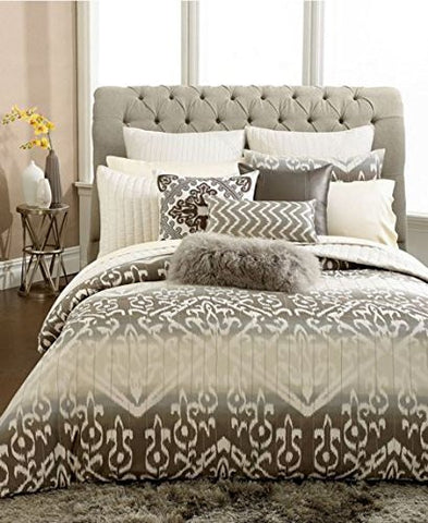 inc concepts kali king duvet cover