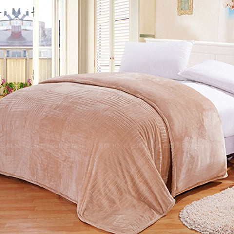 duvet coversingle thick warm quiltautumn and winter duvet article
