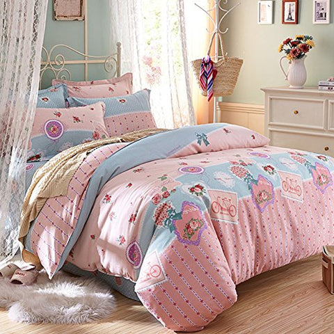 duvet covertwin full quilt setsingle quilt coverh