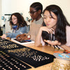 EVENTS: JEWELRY WORKSHOP WITH FREE ARTS NYC