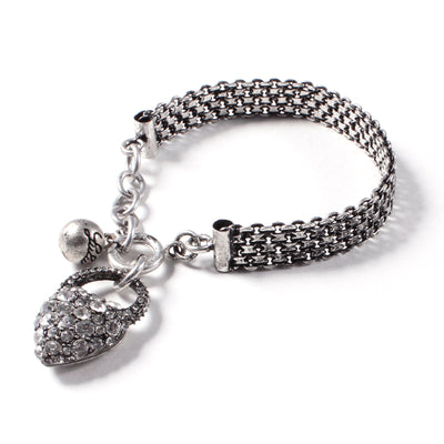 valentine's day gift guide for her & him - love jewelry – lulu frost, Ideas