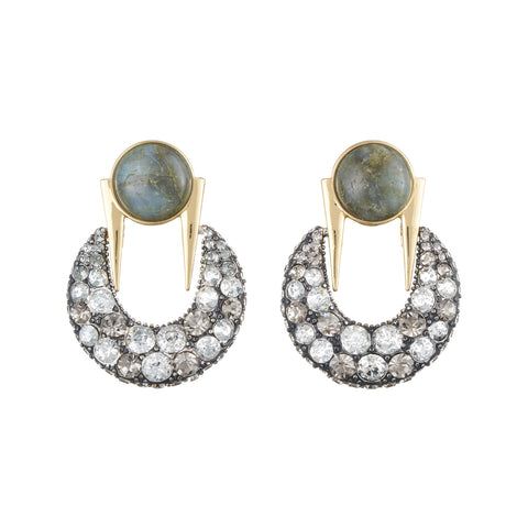 Laumiere Statement Earring