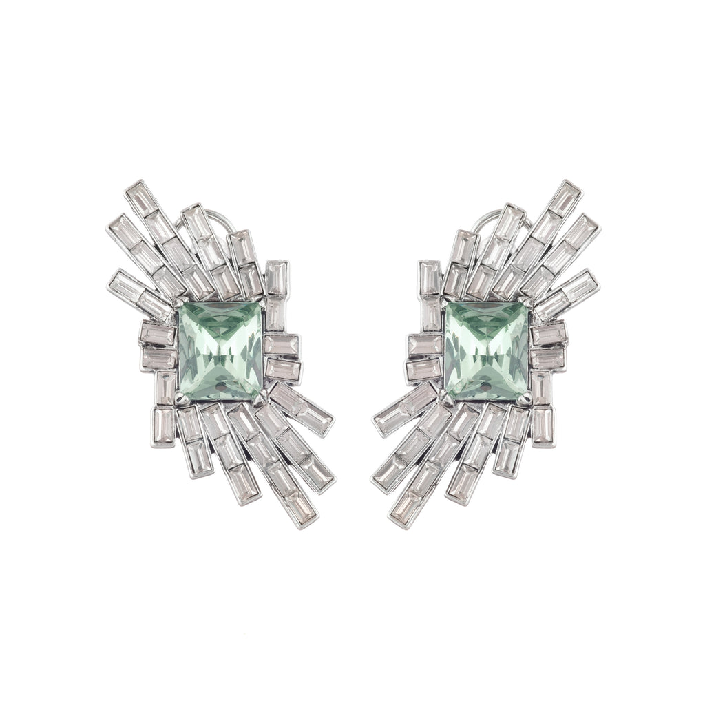 Astra Stud Earring