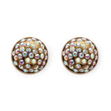 Dream Stud Earring