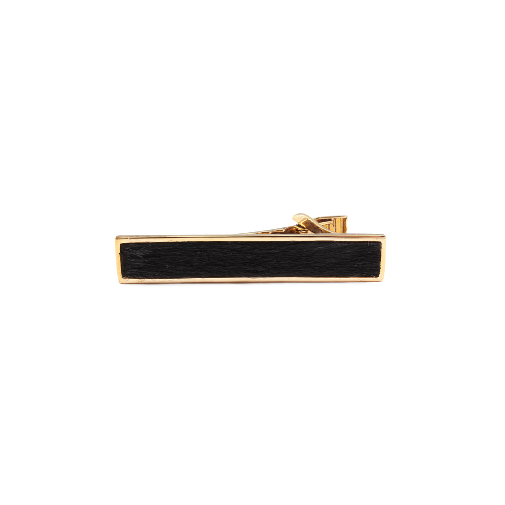 George Frost Equus Tie Bar - Photo