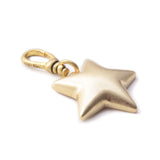Plaza Saturn Star Lulu Charm