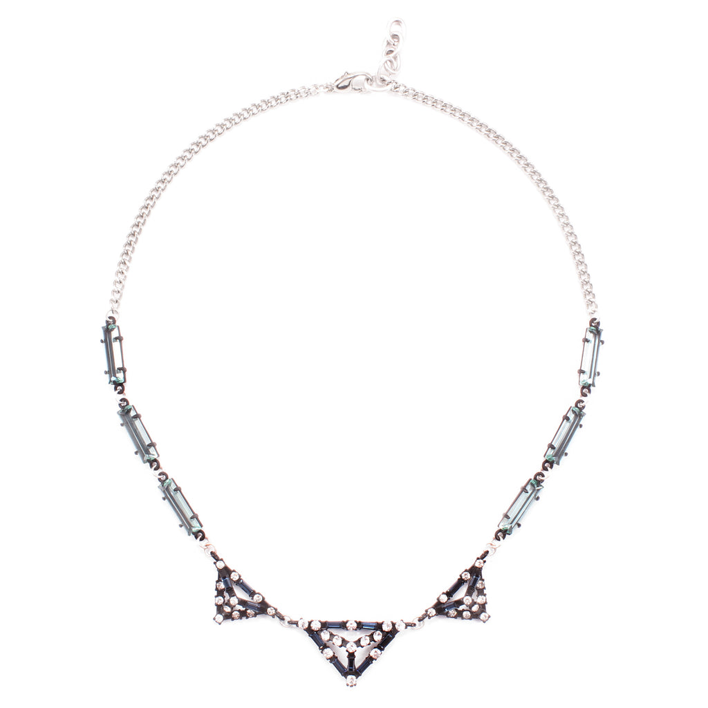 Proxima Cite Midi Necklace