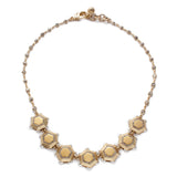 Nectar Midi Necklace