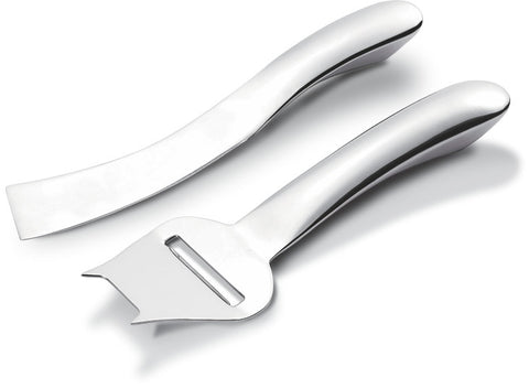 Capri Cheese Slicer Set