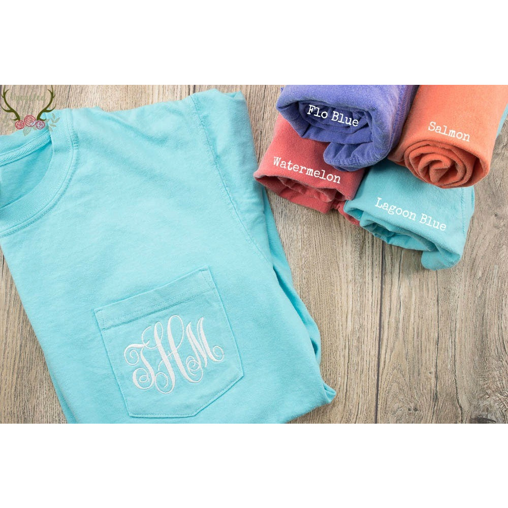 colors shirt shirts comforter of color sleeve t comfort blue shades products long ewam