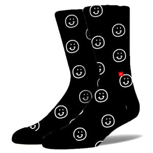 ACTIVE SOCKS SOURIRE