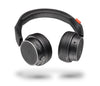 Plantronics Backbeat Fit 500 Headphone: Is it Sweat-proof?