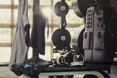 Gym Gifts for Men: ProjectRock