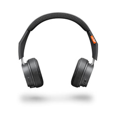 Plantronics Backbeat 500 on-ear headphones