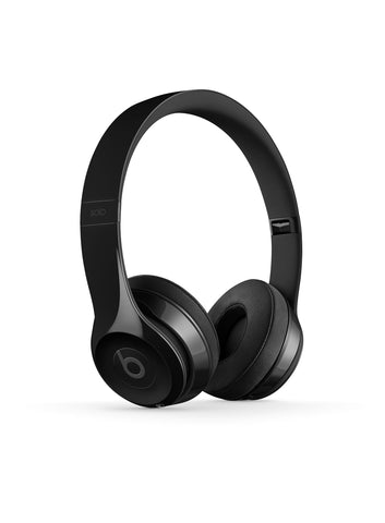 Beats Solo3 on-ear headphones