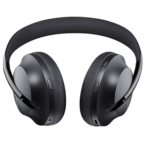 Bose 700 headphones