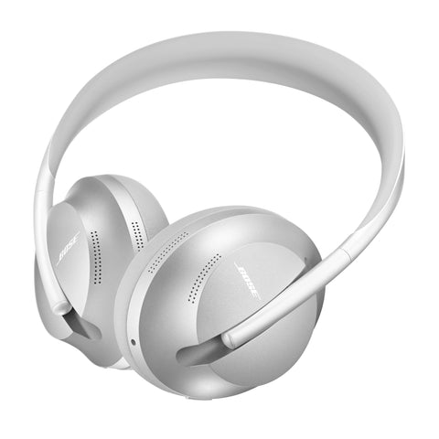 Bose Noise Cancelling 700 Headphones