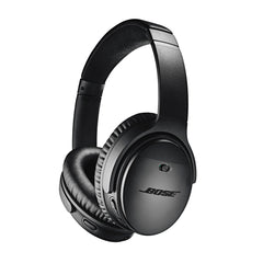 Bose Gym Headphones