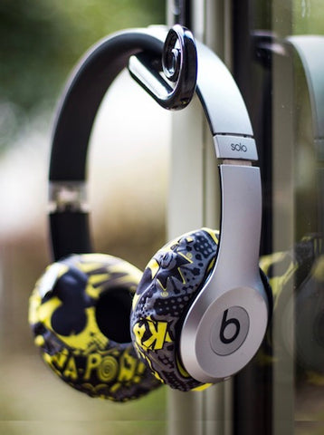 Working Out with Noise-Cancelling Headphones: The Top 5 for