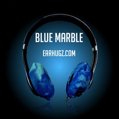 The Blue Marble Playlist
