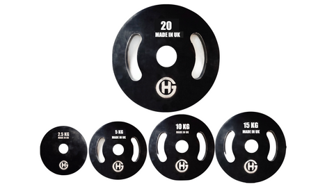 gymhugz weights