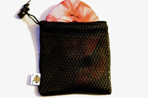 The EarHugz® Washpouch - EarHugz®