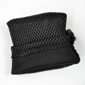 The EarHugz® Washpouch