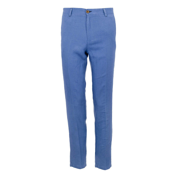 Pantalón chino regular fit 911165/62
