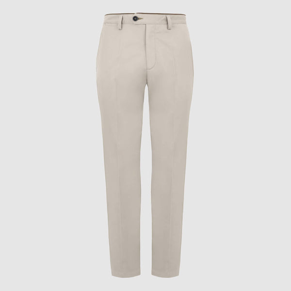 Pantalón chino casual regular fit 101018/81