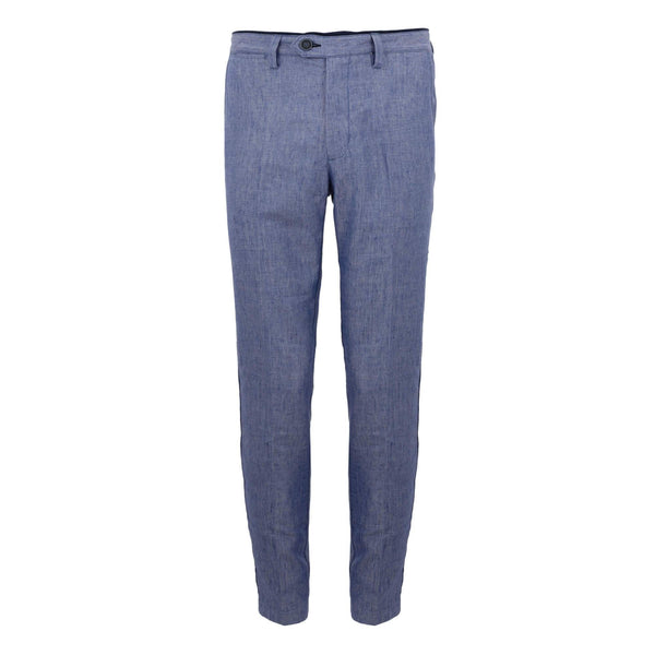 Pantalón chino regular fit 911119/62