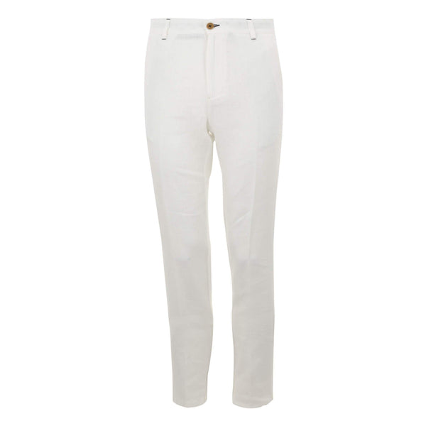 Pantalón chino regular fit 911165/11