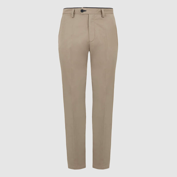 Pantalón chino casual regular fit 101018/84