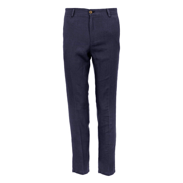 Pantalón chino regular fit 911165/60