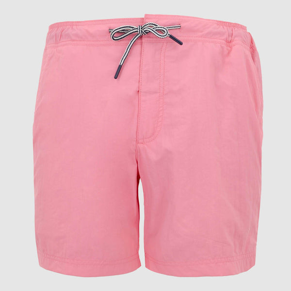 Bañador liso slim fit 101131