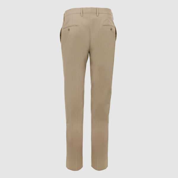 Pantalon Chino slim fit 101078/81