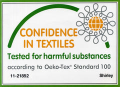 OEKO-TEX Cert fabric eco friendly