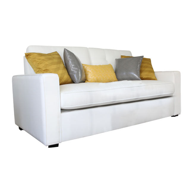 "Esko | 72"" Sofa 