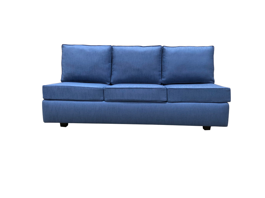"Ryah | 73"" Armless 