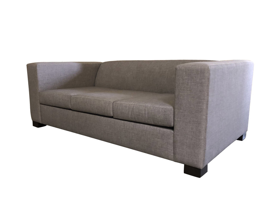 "Theatre 3000 XL | 96"" Sofa 