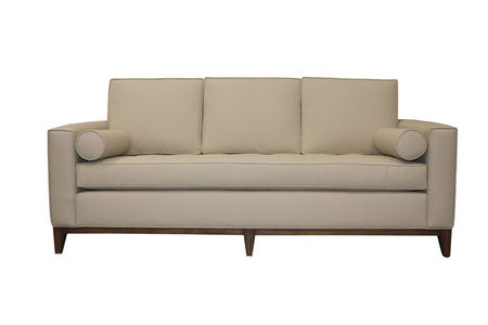 "Bernice | 98"" Sofa 