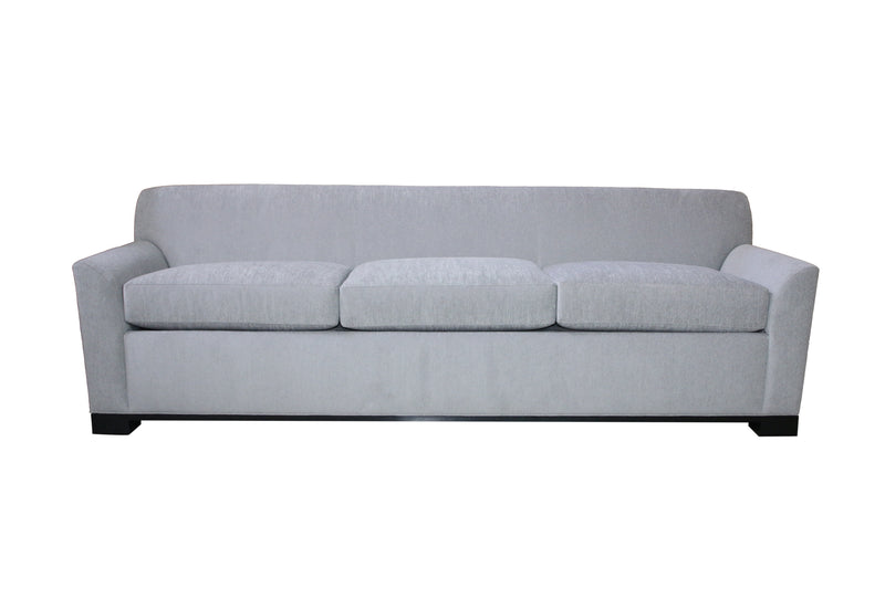 "Bevlee | 98"" Sofa Bed 